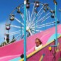 Kittitas County Fair Ellensburg Washington